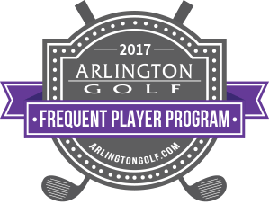 2017 Frequent Player Program logo