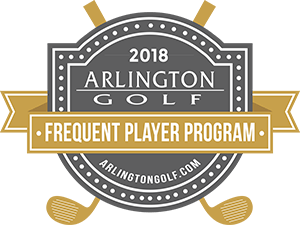 Frequent Player Club logo