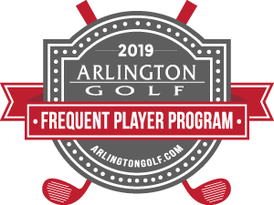 2019 Frequent Player Program Logo