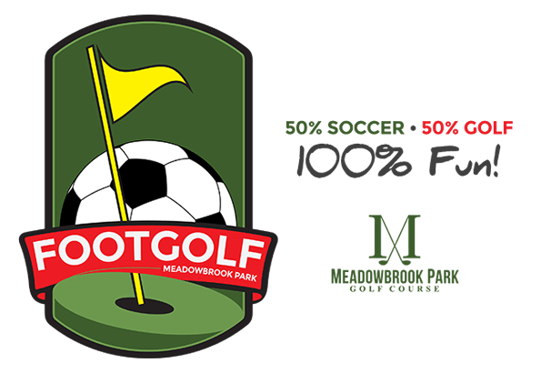 Footgolf2