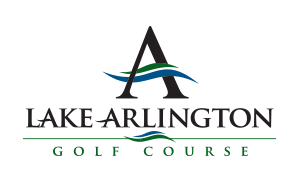 LakeArlington logo