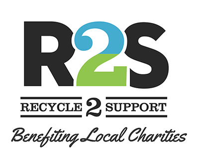 Recycle HR Logo