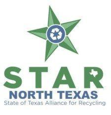 Star North Tx for web 225x235